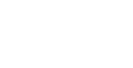Kuespert Insurance Agency homepage